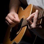 guitar lessons hilliard