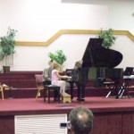 piano recital May 2009 001