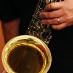Saxophone Lessons - Hilliard