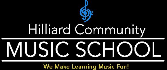 hcm-logo-2016-white